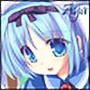 RozenSkye's avatar