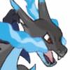 rozensouseiseki's avatar