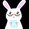 RozenStar's avatar