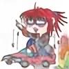 RozenTIDsyWaffle's avatar