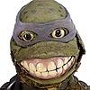RozenToon's avatar