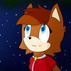 RozeRobotnik's avatar