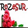 rozesur's avatar