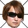 rozet's avatar