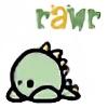 Rozewiekje's avatar