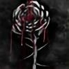 rozezhazthornz's avatar