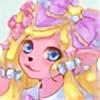 rozga-chan's avatar
