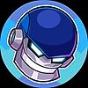 rozhvector's avatar