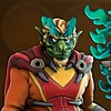 RoZilla42's avatar