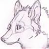 Rozlin's avatar