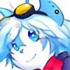 RozmaryTheCat's avatar