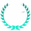 Roznick-Designs's avatar