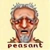rozniy's avatar