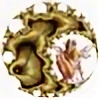 Rozrr's avatar
