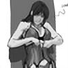 Rozselina's avatar