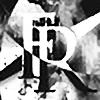 rozu44's avatar