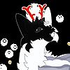 RozuDaega's avatar