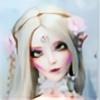 rozumorley's avatar