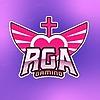 RozuTheGamingAngel's avatar