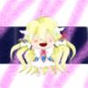 Rozy-21's avatar