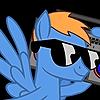 RozyFly10's avatar
