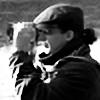 Rozzantbakancs's avatar
