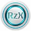 rozzerx's avatar