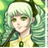 rozziblue's avatar