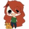rozzingit's avatar