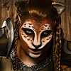 RozzyLis's avatar