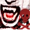 rozzyraspberry's avatar