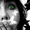 roZzZa's avatar