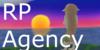 RP-Agency's avatar