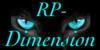 RP-Dimension