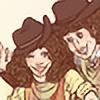RP-FemFourthDoctor's avatar