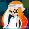 RP-flarem-the-gunner's avatar