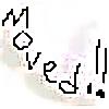 rp-girl-nyssa's avatar