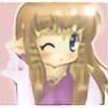 RP-Kawaii-Zelda's avatar