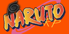 RP-Naruto-RP's avatar