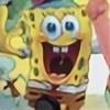 RP-SpongeBob's avatar