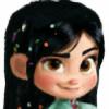 RP-Vanellope's avatar