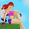 RP12836's avatar