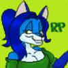 RP1337's avatar