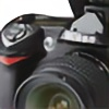 rpa-photography's avatar