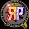 rpadao09's avatar