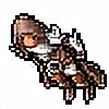 rpalmak's avatar
