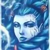 rparkinson12's avatar