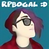 RPbogal's avatar