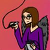 RPCatgirl's avatar