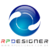 rpdesignerfly's avatar